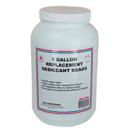 1 Gallon Desiccant 3228