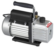 Robinair 15115 VacuMaster 1.5 CFM Single Stage Pump
