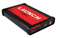 Launch J-Box LAU-301020524