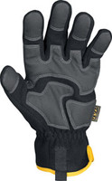 Large Fleece Utility Glove MCX-MCWUF010