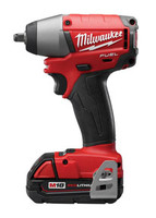 """M18™ FUEL 3/8"""" Compact Impact Wrench Kit MWK-2654-22CT"""