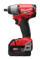 "M18™ FUEL 1/2"" Compact Impact Wrench Kit MWK-2655-22"