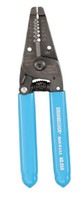 Wire Stripper Cutter CNL-958