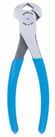 Pliers end cutter 6in CNL-356