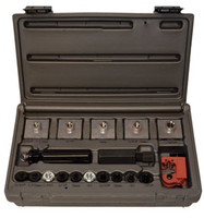 Master In-Line Flaring Tool Kit ATD-5483