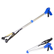 Long Reach Grabber 36 inch PUT-R