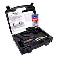 300/200 Watts, 120v Industrial Soldering Gun Kit WEL-D650PK