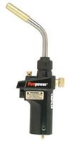 Propane/MAPP® Self Lighting Swirl Combustion Torch VCT-0387-0465