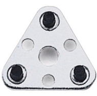 Flints for Triple Flint Spark Lighter, 2 per Pack VCT-1423-0052
