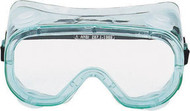 Chemical Splash Goggle, 4 Vents VCT-1423-4173