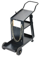 Firepower MIG Welding Cart VCT-1444-0407