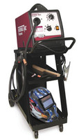 FP165 MIG WELDING PACKAGE VCT-1444-0348