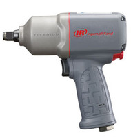 "1/2"" Titanium MAX Air Impactool"