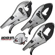 Anchor Bite Fabrication Pliers, 3Pc.