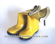 Hi-Tech Industries Slush Boots