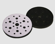 3M Hookit Soft Interface Pad, 6 x 1/2 x 3/4 in.