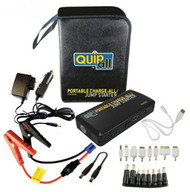 Vehicle Jump Starter, 200Amp (QPL-PCAJS200)
