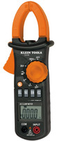 Klein Tools  600A AC Clamp Meter CL100(Currently Unavailable)