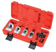 Wiper Arm Puller Set 83170