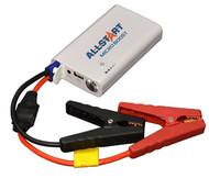 Cal_Van Micro Boost Pocket Car Jumper CV540
