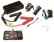 12000 mAH 400 Amp Peak Battery Pocket Booster