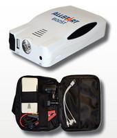 Cal-Van 400 Amp Pocket Booster CV550