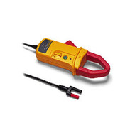AC/DC 1A to 400 Amp Current Probe for Digital Multimeters