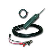 Power Probe 6-24 Volt Tester