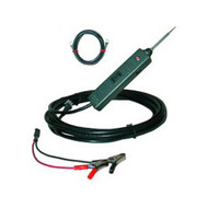 Power Probe 6-24 Volt Tester with 19ft. Cable-1