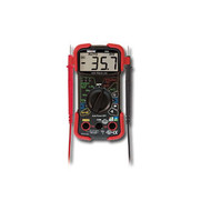 Innova Auto Ranging Digital Multimeter, EPI3320