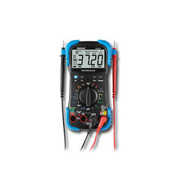 Innova Pro Automotive Digital Multimeter, EPI3340