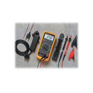 88 Series V Automotive Multimeter