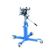 Air Assisted 1000lb. Capacity High Lift Transmission Jack, OTC1728