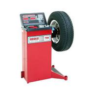 Economy Computerized Wheel Balancer (AMM700)