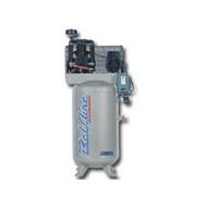 5 HP 80 Gallon Single Phase  in Elite in  Compressor