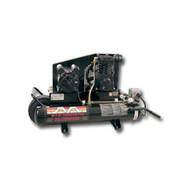 1.5 HP, 120V, 8 Gallon, 1-Stage, 6.5 CFM Compressor