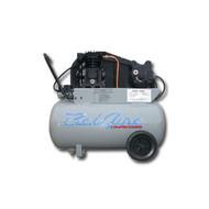 5 HP 20 Gallon 115 Volt Single Phase Portable Compressor