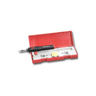 Cordless Soldering Iron Kit