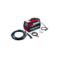 12 Amp Plasma Cutter with Compressor