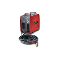 Firepower FP-70A Air Plasma Cutting System