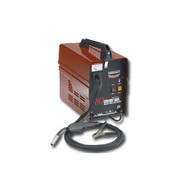 Century 80GL Wire Feed Welder