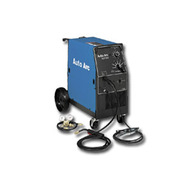 Mig Welder 200 Amp - Complete Package