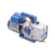 CoolTech and #174, 4 CFM Two Stage Vacuum Pump ROB15434