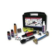 Multi-Purpose Leak Detection Kit