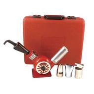 Master Heat Gun; Kit 500-750; F 1680W HG501AK