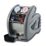 Vortex A/C Refrigerant Recovery Machine