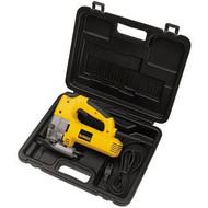 Heavy-Duty Top Handle Jigsaw Kit DW321K