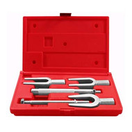 5pc. Tie-Rod/Ball-joint Splitter Set