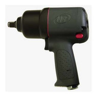 "1/2"" Heavy Duty Air Impact Wrench 2130"