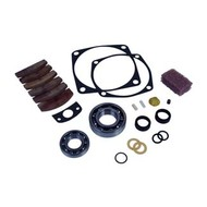 Tune Up Kit For 2135TI